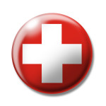 Swiss Offer
