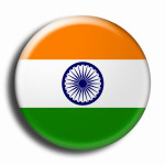 India Offer