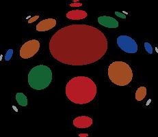 Puneet Kuthiala logo