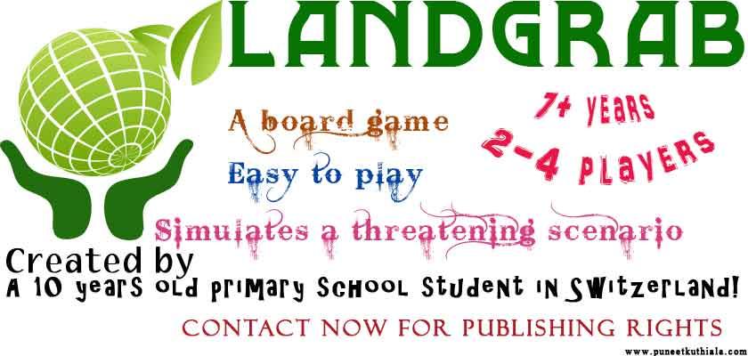 LandGrab-Banner2