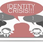 PMO-identity