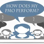 PMO-performance